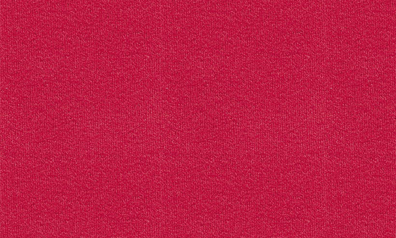 Série Surface Mila-clett