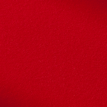 Surface film Mila-clett red
