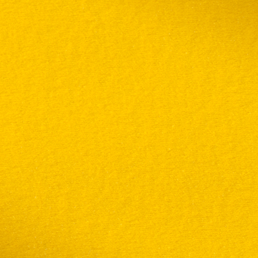 Surface film Mila-clett yellow