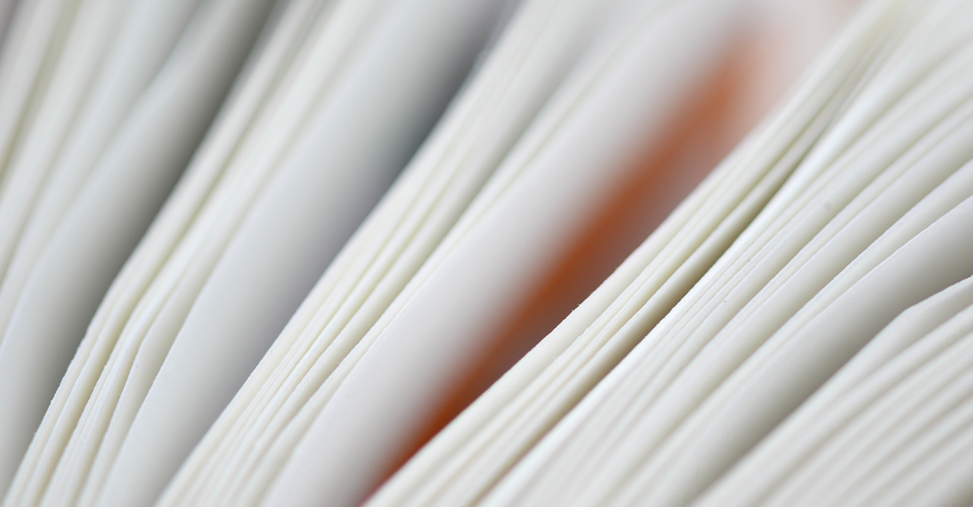 Symbolbild: Mila-wall Anleitungen und Datenblätter zum Download